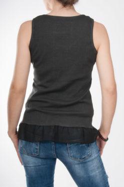 T-shirt Lele