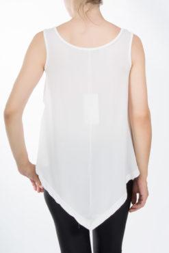 Μπλούζα με στάμπα