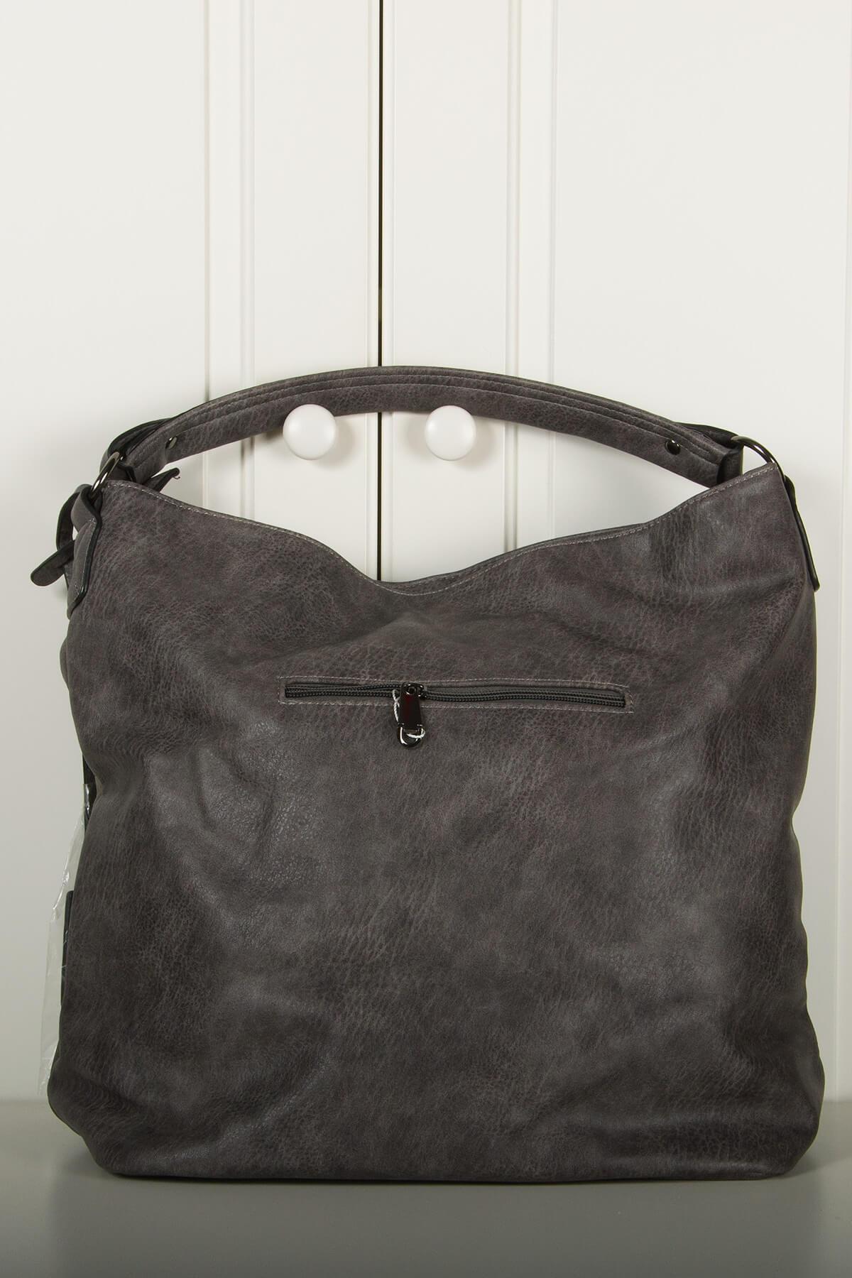 Τσάντα χειρός-ώμου